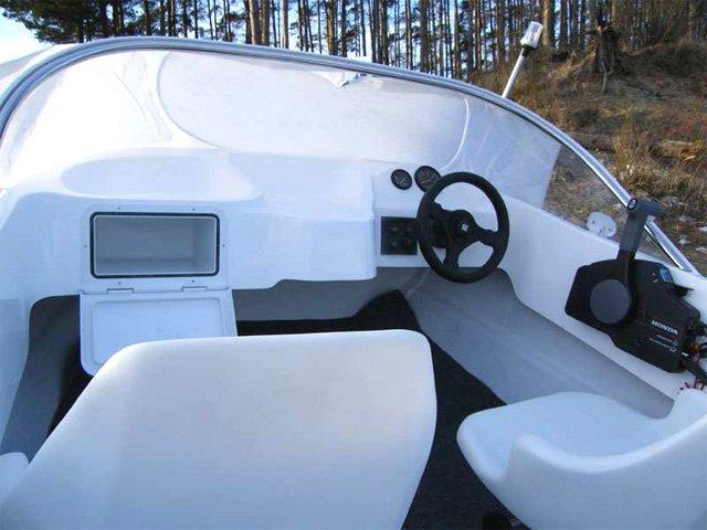 купить ветровое стекло для лодки в нижнем новгороде