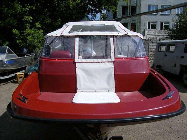люки пластиковые в лодку