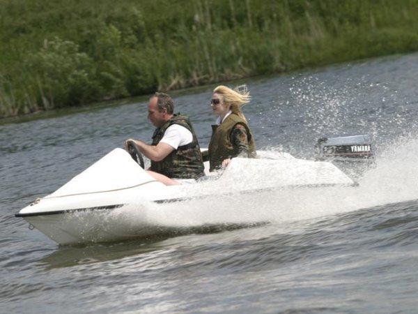 купить лодку грикон 005