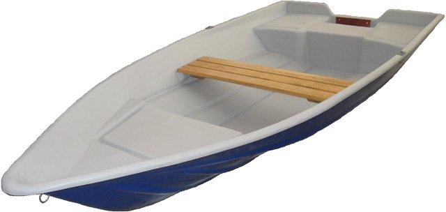 лодки пвх из кирова
